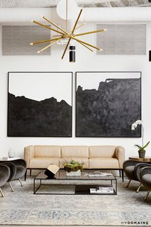 Photo: Chris Patey for MyDomaine; Styling: Wayfair