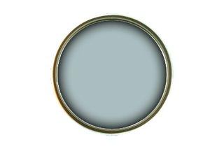 Farrow & Ball Lulworth Blue ($99)