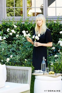 It's Official: These Are the Best Celebrity Home Tours of 2016 - Photo 16 of 27 -