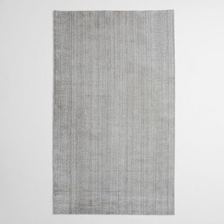 West Elm Hand-Loomed Shine Rug ($199)