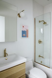 PHOTO: Genevieve Garruppo for Tali Roth Interior Design