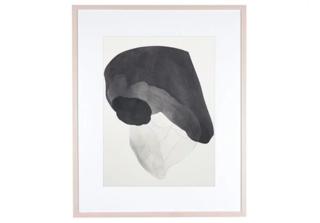 Christian Johnson Untitled VI Art Print ($399)
