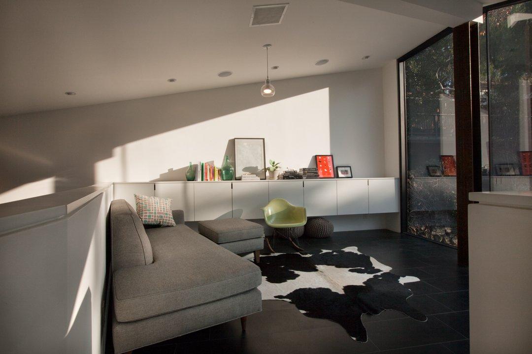 Manifold House by ANX / Aaron Neubert Architects