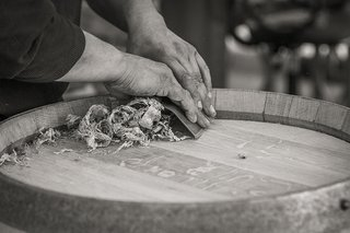 The Craft of the Master Cooper - Photo 2 of 4 -