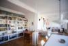 Photo 6 of The Vaquero House modern home