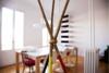 Photo 10 of The Vaquero House modern home