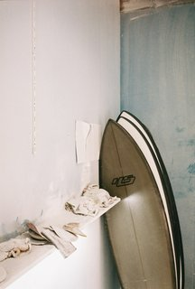 How Hayden Cox's high-tech surfboards are shaking up the industry - Photo 14 of 20 -