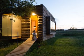 boutique-homes.com/salix-cabin