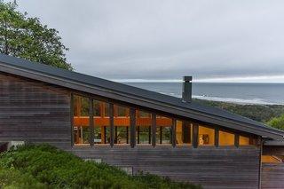 Neskowin Beach House