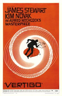 How Graphic Designer Saul Bass Revolutionized the Movie Poster