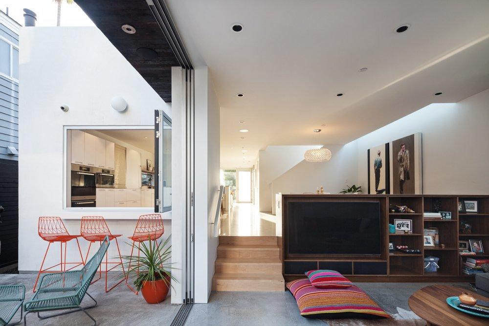 Grandview House by ras-a, inc.