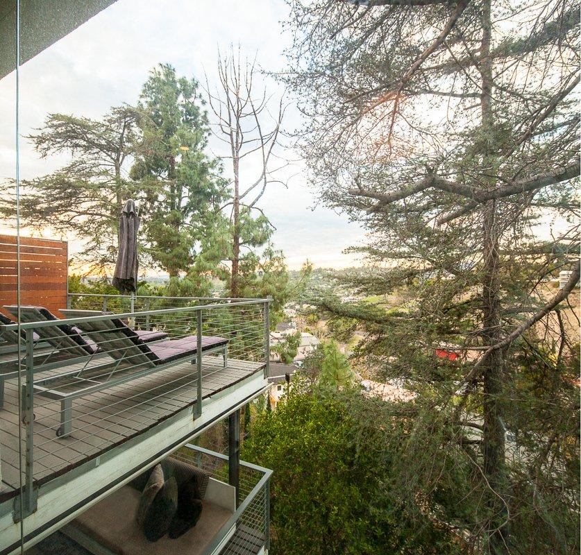 Montecito Heights Reimagined