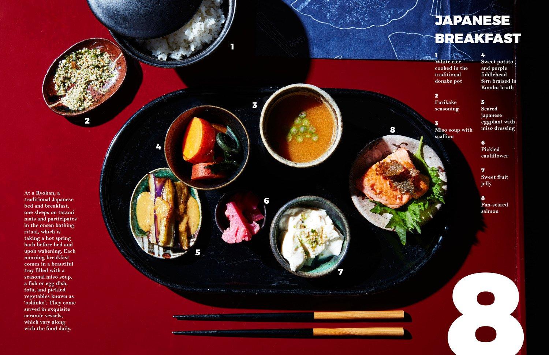 Photo 11 of 17 in curio 4: tokyo rising