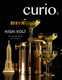 curio 2: high volt - Photo 1 of 8 -