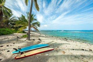 Historic Ke'ei Beach – The Perfect Get-Away Sanctuary - Photo 3 of 3 -