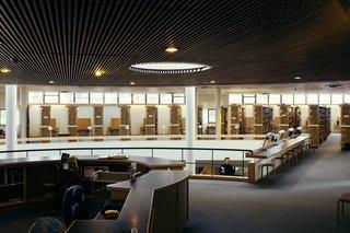 Alvar Aalto's Pacific Northwest Gem
