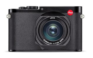 The Opinionated Leica Q - Photo 2 of 9 -