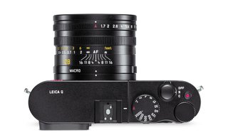 The Opinionated Leica Q - Photo 3 of 9 -