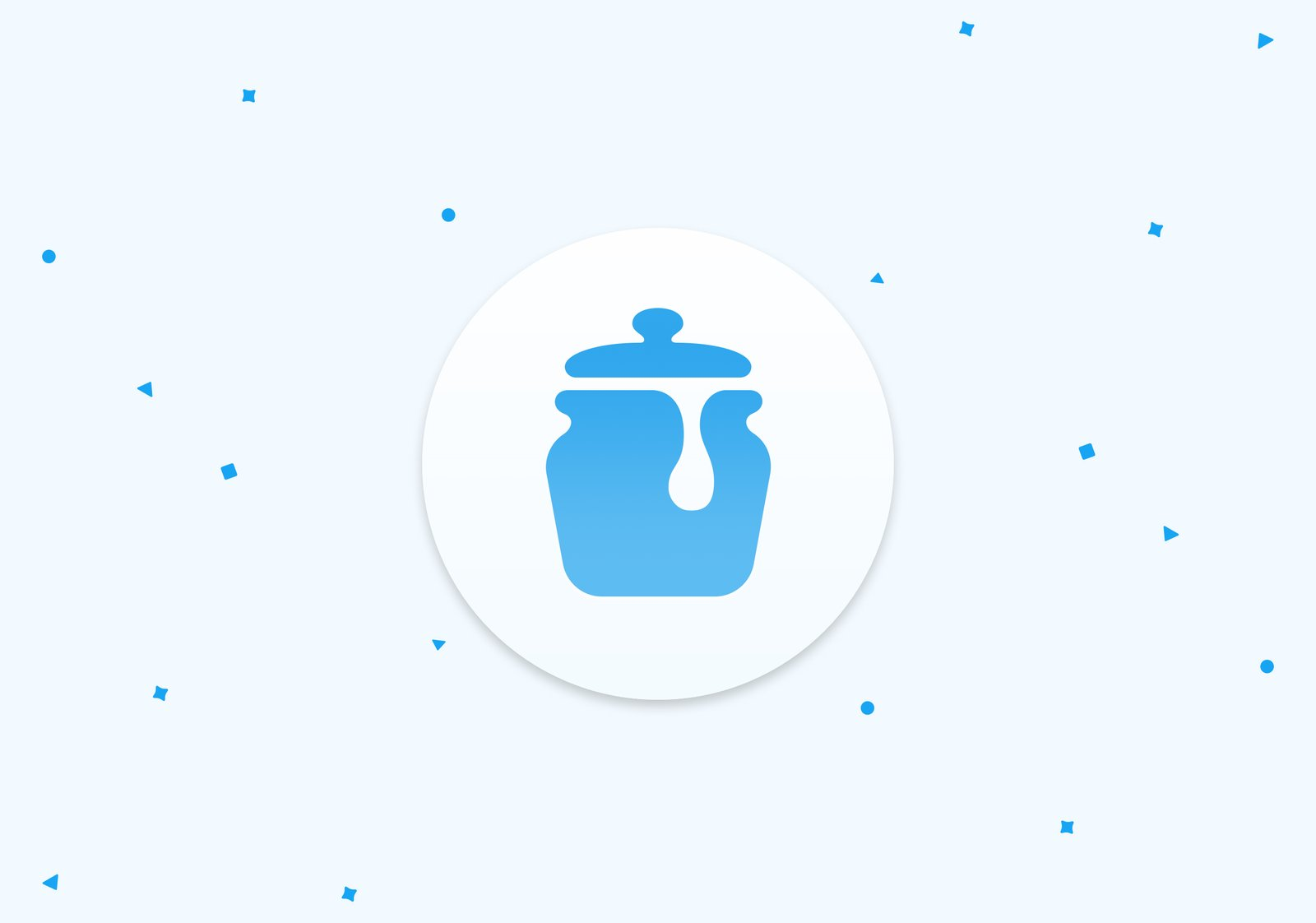 Photo 1 of 5 in IconJar is an Incredible App to Manage Your Icons