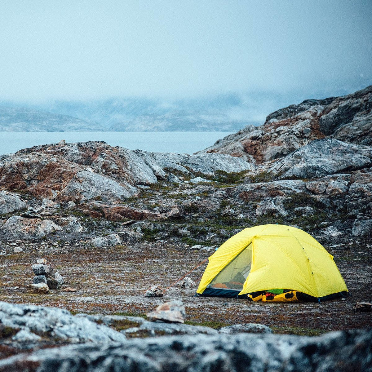 Photo 6 of 9 in Make the Most Out of Summer With These 9 Spectacular Tents