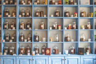 4 interior storage hacks for your home office - Photo 3 of 4 -