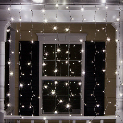 Photo 4 of 7 in 5 ideas to light up your festive season