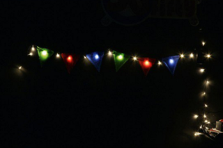 5 ideas to light up your festive season - Photo 2 of 6 -