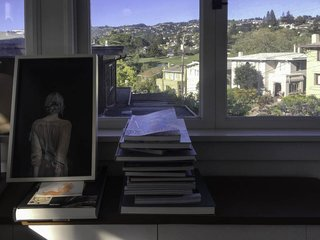 A Visit With Todd Hido - Photo 4 of 5 -
