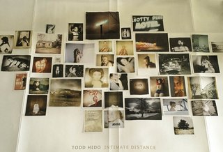 "Todd Hido:  ""Intimate Distance""  #Collage<span> <a href=""/discover/MoodBoard"">#MoodBoard</a></span>"