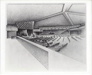 Phoenix Civic Center