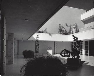 Phoenix Civic Center - Photo 5 of 5 -