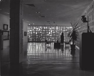 Phoenix Civic Center - Photo 1 of 5 -