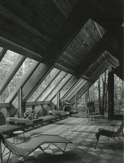 The Josephine Ashmun Residence - Photo 4 of 5 -