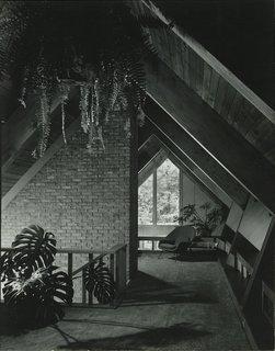 The Josephine Ashmun Residence - Photo 5 of 5 -