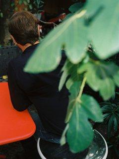 Interview: Stefan Diez - Photo 10 of 11 -