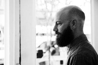Interview: Jamie Gray - Photo 6 of 7 -