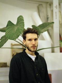 Interview: Robert Storey - Photo 3 of 5 -
