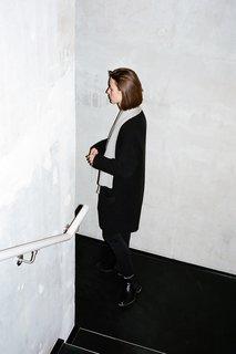 Jorinde Meline Barke - Photo 6 of 14 -