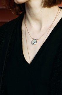 Jorinde Meline Barke - Photo 7 of 14 -