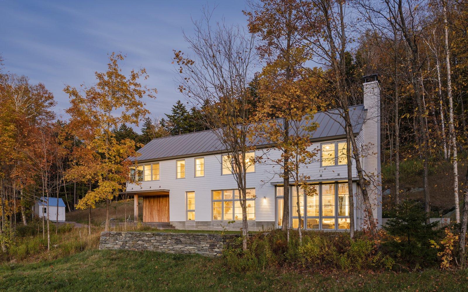 20 Modern Farmhouse Design Ideas That Are Irresistibly Chic