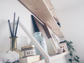 Backed Into a Small Corner | Tiny Home Hacks From a Design Expert - Photo 4 of 4 -