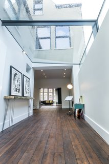 Top 5 Homes of the Week That We Can't Get Enough Of - Photo 4 of 5 -