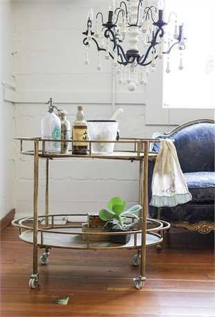 Photo 4 of 4 in 10 CREATIVE AND COOL HOME DÉCOR TIPS TO FOLLOW THIS SUMMER