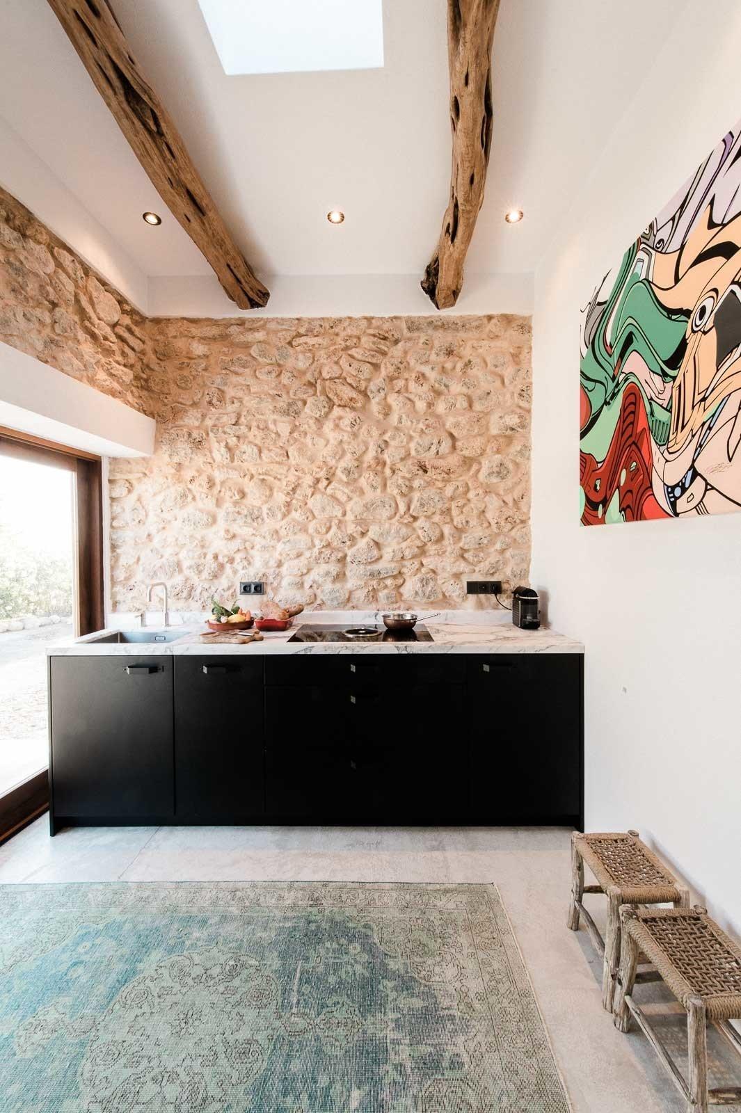 Ibiza Campo Design