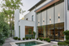 Photo  of Troon Residence modern home