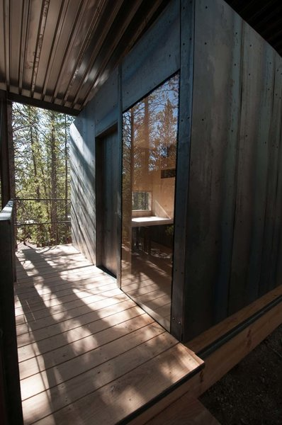 The Biggest Little Cabins - Photo 2 of 5 -
