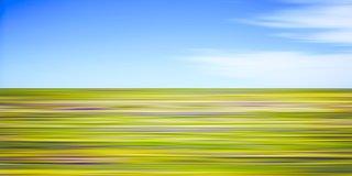 Photo Essay: American Landscape - Photo 2 of 6 -