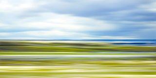 Photo Essay: American Landscape - Photo 3 of 6 -