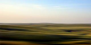 Photo Essay: American Landscape - Photo 4 of 6 -