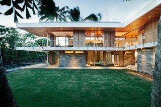 Aloha Koloa - Photo 8 of 8 -